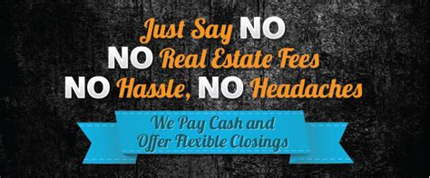 we buy houses austin sell my house for cash local austin home buyer part of bbb