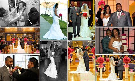 united house of prayer charlotte nc united house of prayer wedding extravaganza depot wedding charlotte