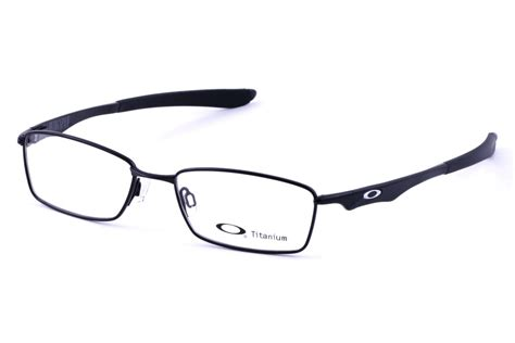 oakley wingspan 53 prescription eyeglasses