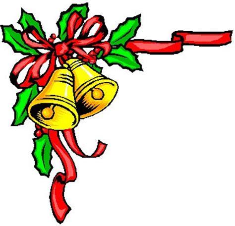 clipart natalizie gratis e natale emozioni