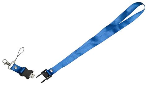 Usb Lanyard lanyard usb flash drives are for conference and trade shows an