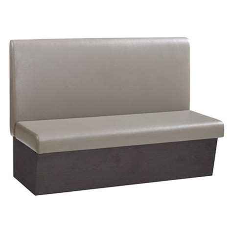 modular banquette baku modular banquette seating nufurn commercial furniture