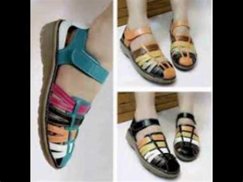 Sandal Wanita Jepit Wedges Channel Murah sepatu sandal wanita model sepatu sandal sepatu wanita terbaru