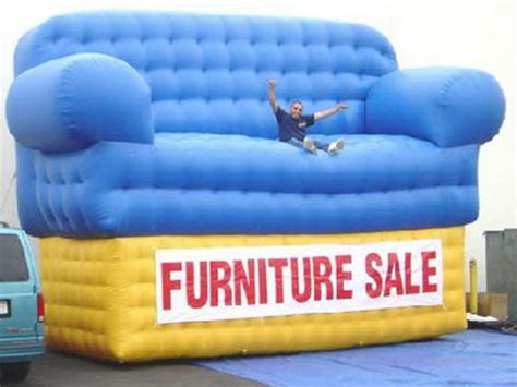 giant inflatable sofa giant inflatable sofa model for furniture sales