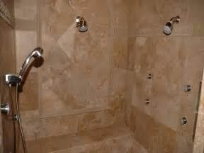 Bathroom Floor Coverings Ideas by Bloombety Bathroom Tile Shower With Granite Design