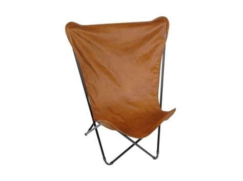 fauteuil pop up lafuma fauteuil maxi pop up lafuma mobilier