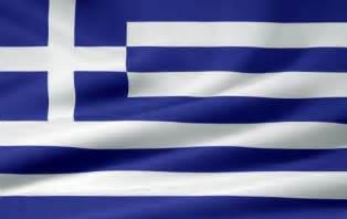 2017 Wall Colors griechische flagge juergen priewe as art print or hand