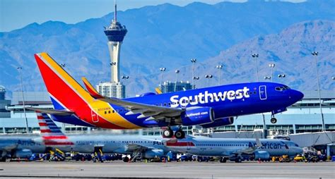 southwest flight sale great january airline sales some seats under 50 denver7 thedenverchannel com