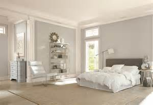 Sherwin williams amazing gray 7044 small space secrets home trends