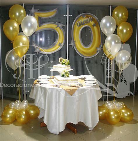 decoracion de salones para fiestas alix decoraciones fiestas y eventos decoraciones para