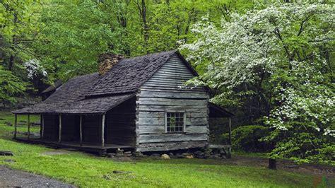 Small Home Hd Photos деревянные дома 45 фото