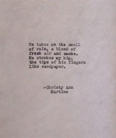 love poems romantic love poetry haiku quote by