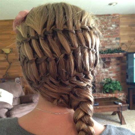 natural hair styles for easter sunday 48 best images about spring hair trends on pinterest