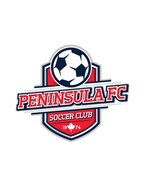 design a club logo soccer club logo design clipart best