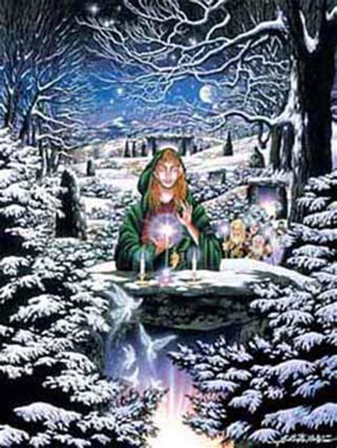 merry christmas happy holidays      unexplored wilderness