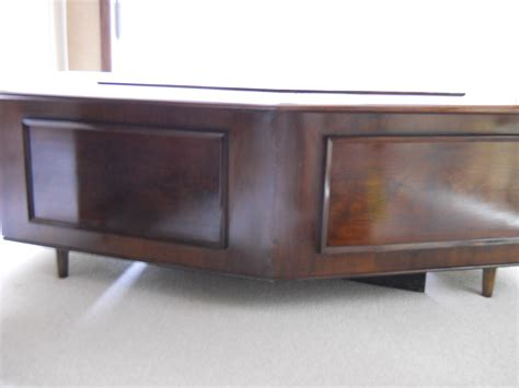 credenza for sale monteverdi executive desk and credenza for sale