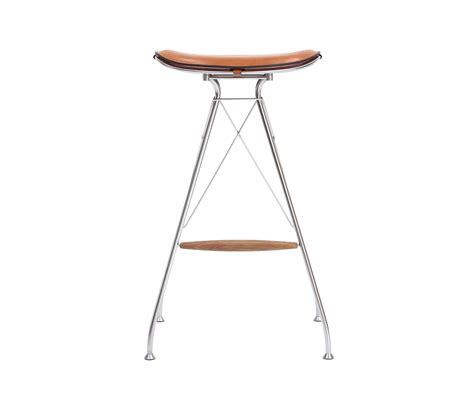wire bar stools wire bar stool high bar stools from overgaard dyrman