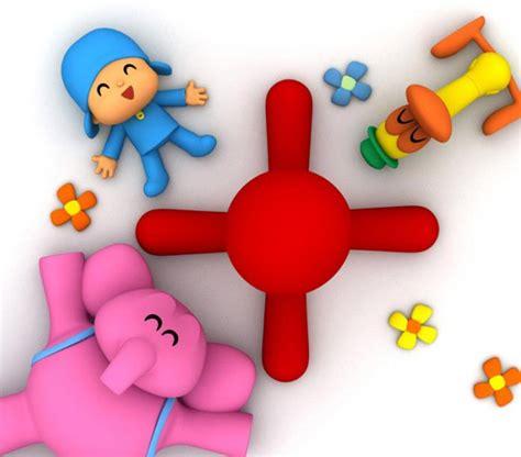 imagenes para niños infantiles dibujos de pocoyo para ni 241 os dibujos infantiles de pocoyo