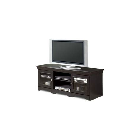 Distressed Black Tv Stand by Distressed Tv Stand Car Interior Design