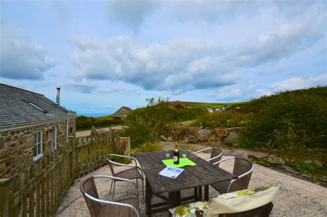 Friendly Cottages St Ives Cornwall by View All Rental Properties Cornwall
