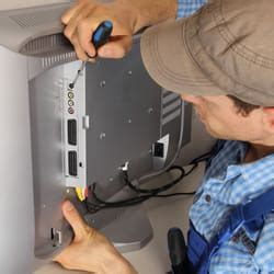 shields plumbing plombier 17003 sw 112th faxon ok