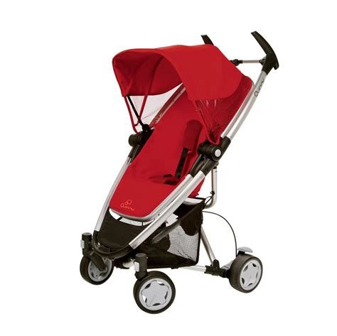 Does Quinny Zapp Recline by Ask Shelly Best Reclining Travel Stroller For The World Trip With Baby Travels With Baby