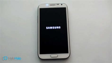 reset samsung note 2 samsung galaxy note 2 gt n7100 hard reset youtube