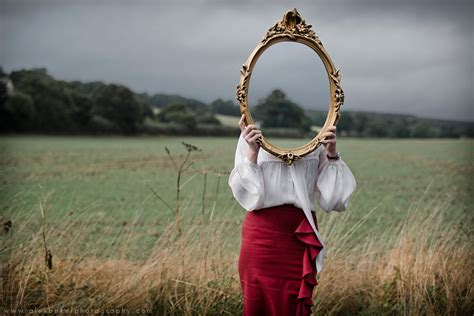 Mirrored reflections   studiojoslizen