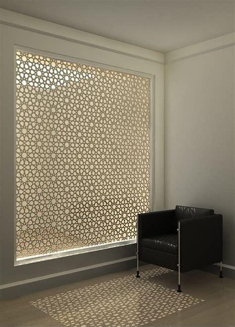 interior design room dividers best 25 office room dividers ideas on room