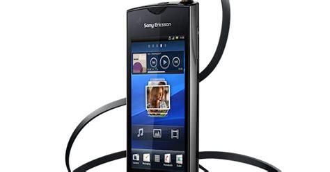Hp Sony Android Kitkat Termurah harga handphone hp android terbaik dan termurah di bawah