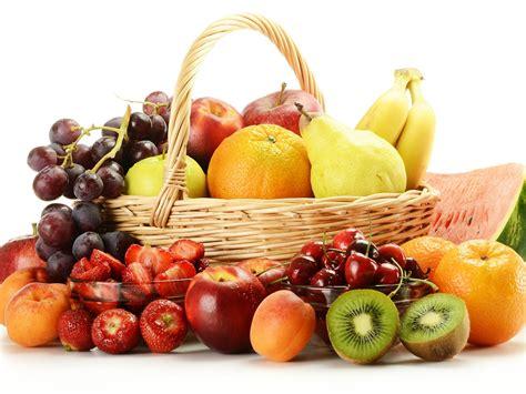 imagenes hd frutas imagenes de frutas hd imagui