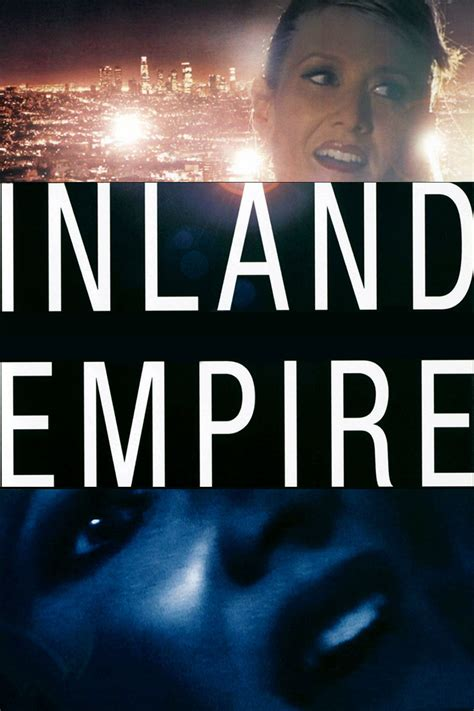 the all time favourites 11 inland empire 2006