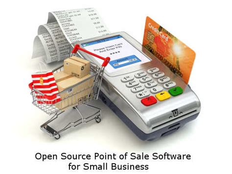 best mobile pos system 3 open source point of sale systems for small business