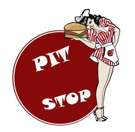 Pit Stop by Pit Stop Foto Di Piadineria Pit Stop Cesena Tripadvisor