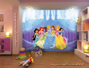 Just For Sharing Childrens Disney Wallpaper Murals