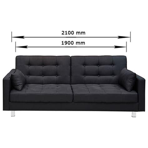koncept sofa koncept sofa refil sofa