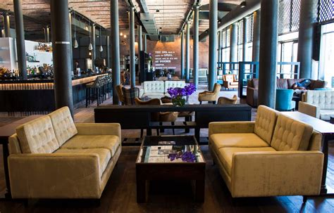 liverpool sofas warehouses gallery take a look inside liverpool s new titanic hotel