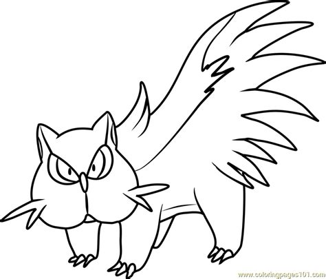 pokemon coloring pages riolu 90 pokemon coloring pages riolu lucario and riolu