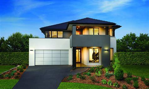 clarendon homes designs 39 mkii home design clarendon homes