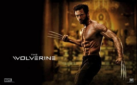 indian actor wolverine logan actor hugh jackman wasn t sure about playing