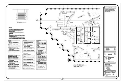 finish floor plan 1000 images about finish plan drawing on pinterest