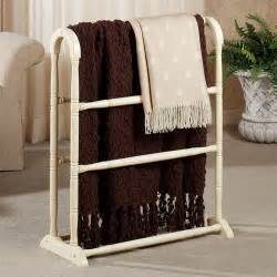 amelia shoe storage bench amelia wooden blanket rack