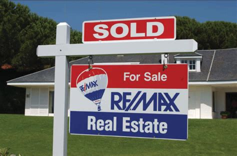 Remax Real Estate Homes For Sale Home Values Agents | realtor reviews boulder city nv re max homes for sale