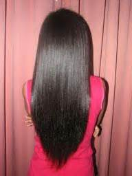 best hair extension 2014 short hairstyles 2014 best hair extensions in chicago