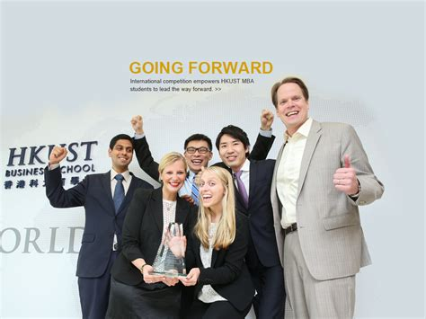 Hkust Mba Indian Students by Going Forward Hkust