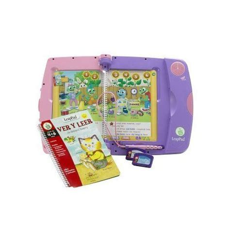 Leapfrog Leappad Learning Center Interactive Book Cartridge Phonic 1000 images about leapfrogwishlist on