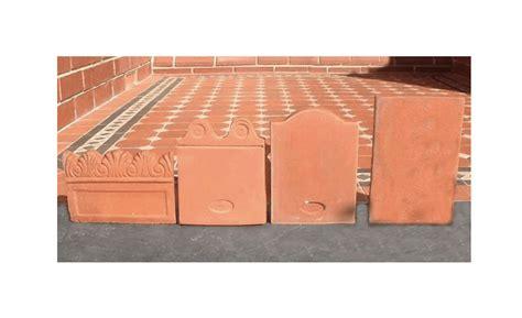 Handmade Tiles Australia - garden hacks 10 ideas for terra cotta landscape edging