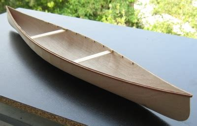list of synonyms and antonyms of the word plywood canoe - Canoe Boat Synonym