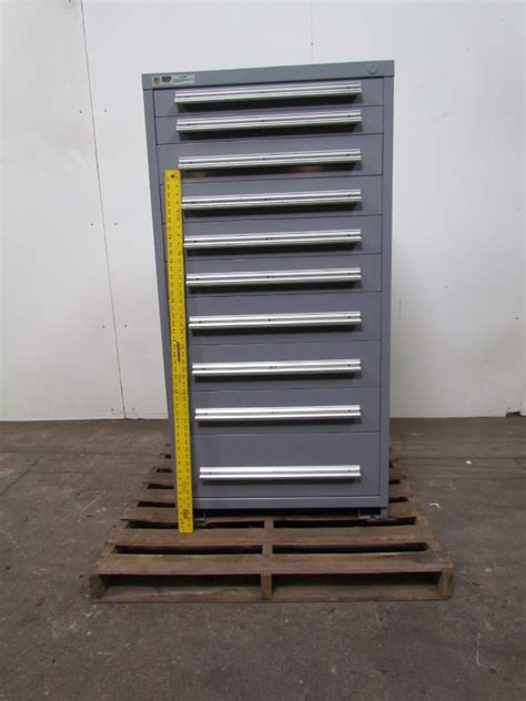 industrial metal storage cabinets industrial metal tool storage cabinets