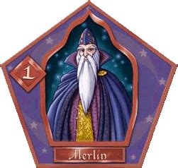 Harry Potter Witch And Wizard Card Template by Quot Folio Magi A Complete Guide To All Chocolate Frog Cards